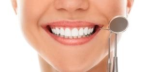 salud dental valencia