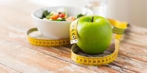 Dieta 300x150 - Nutrición personalizada