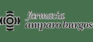Farmacia Amparo Burgos