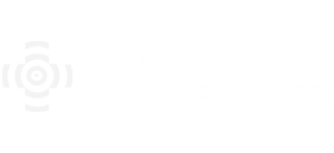 Logo Farmacia blanco 300x138 - Blog