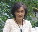 Magdalena Mejias - ¿Qué son los probióticos? ¿Para qué sirven? ¿Cuál es su función?