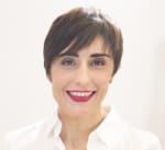 Amparo Burgos