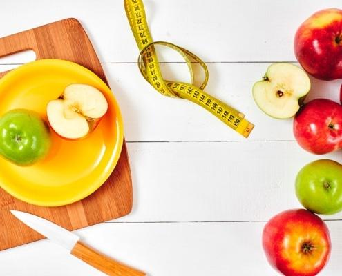 saber dieta es mejor
