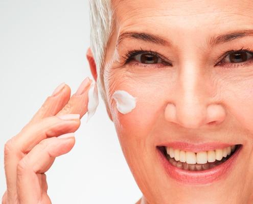 cuidar piel cancer de piel