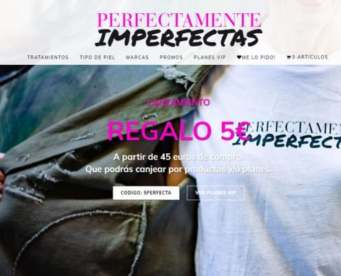 tienda online de cosmetica
