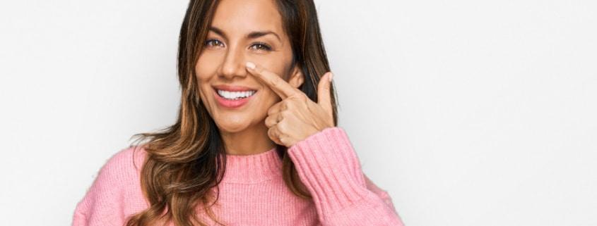 acne sintomas y tratamientos