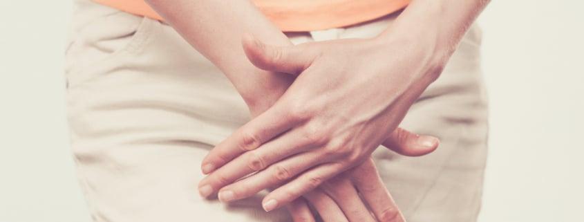 como curar infeccion de orina